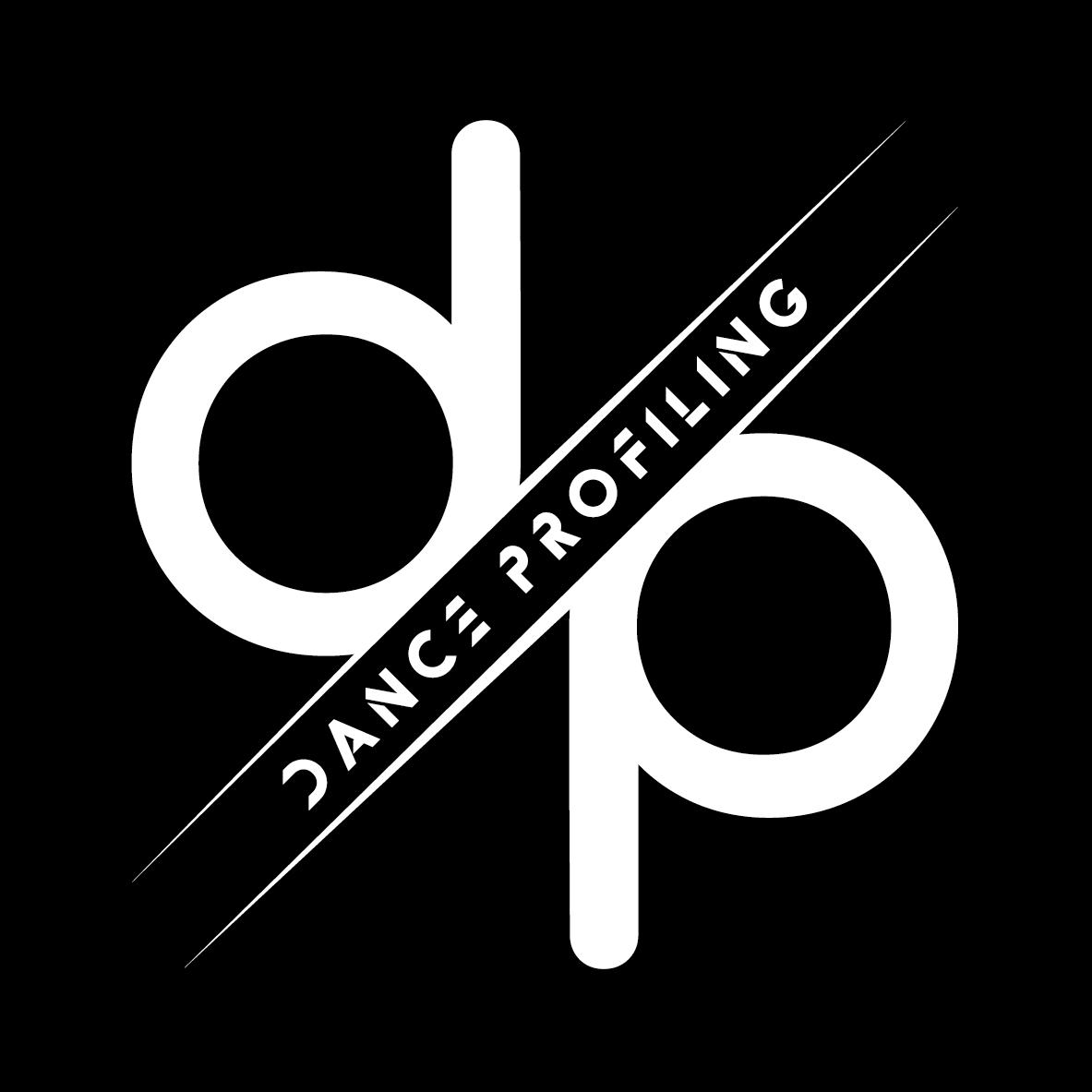 Logo Dance Profiling